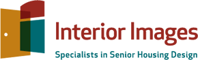 interior images inc logo